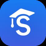 Smart Slider 3 Logo