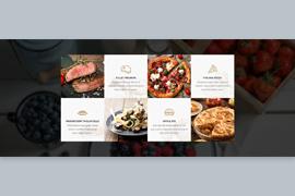 Steak Bistro – Special