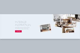 Interior – Block