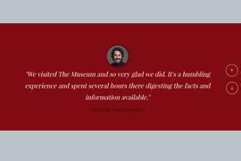 Museum – Press