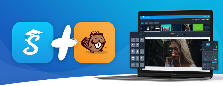Smart Slider 3 and Beaver Builder