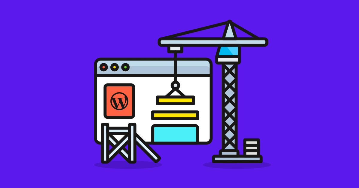 best free wordpress page builder plugin
