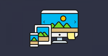 Why Do You Need a Responsive WordPress Slider for Your Next Project?