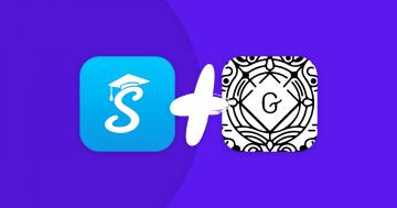 Gutenberg and Smart Slider 3: How to Add Sliders to WordPress