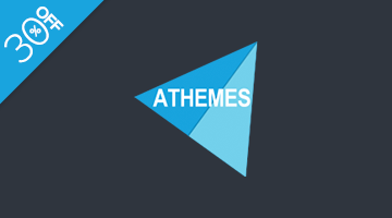 aThemes WordPress Black Friday Deal