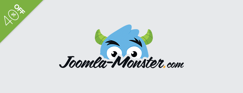 joomlamonster joomla black friday deal