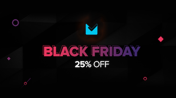 MailOptin WordPress Black Friday Deal
