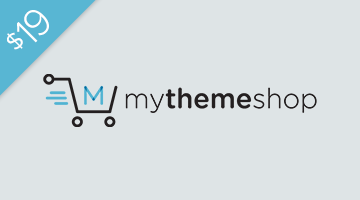 Mythemeshop WordPress Black Friday Deal