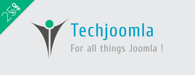 techjoomla joomla black friday deal
