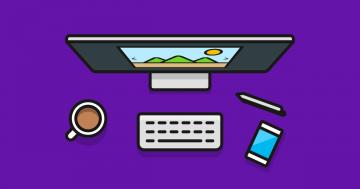 Add Lightbox Slider to your WordPress site