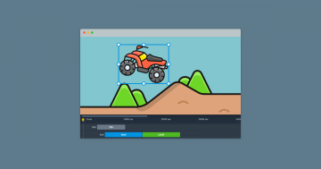 Use Beautiful Layer Animations in Smart Slider 3 Pro