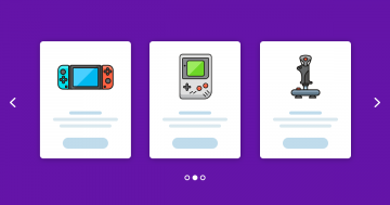 Do you Need a Product Slider for your Webshop? Yes, you do!
