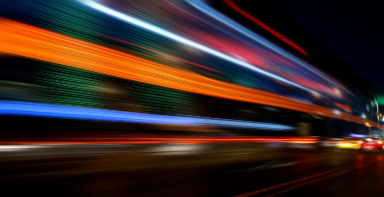 Optimize your WordPress website for speed