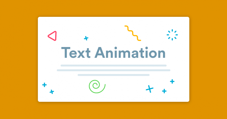 How to Create a Cool Text Animation — Smart Slider 3 Blog
