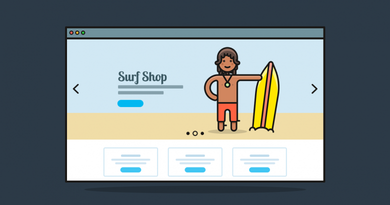 Do you need a Free Full Width Slider for your Site? — Smart