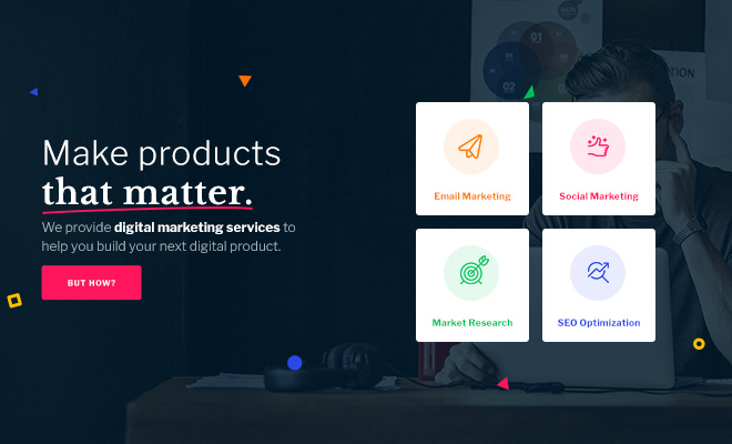 Smart Slider 3 — Responsive WordPress Slider