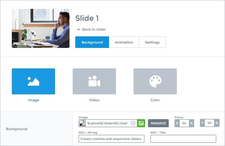 How to Make your Slider SEO Friendly? — Smart Slider 3 Blog
