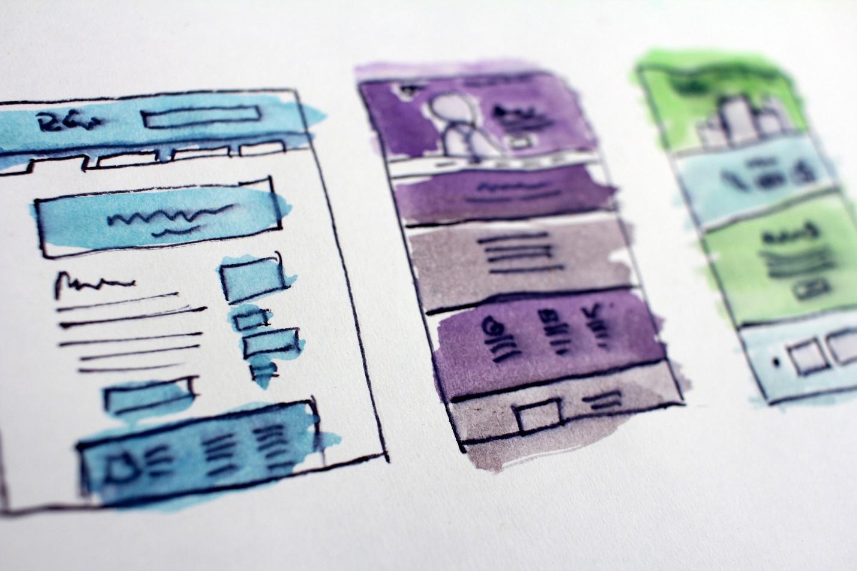 WordPress Theme vs. Custom Web Design