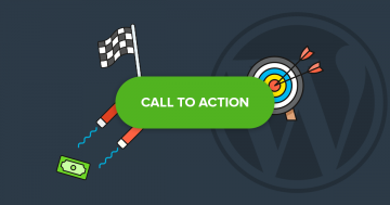 How to Create WordPress Call to Action?