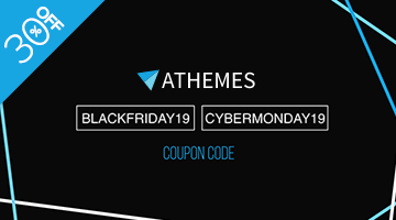 wordpress black friday athemes