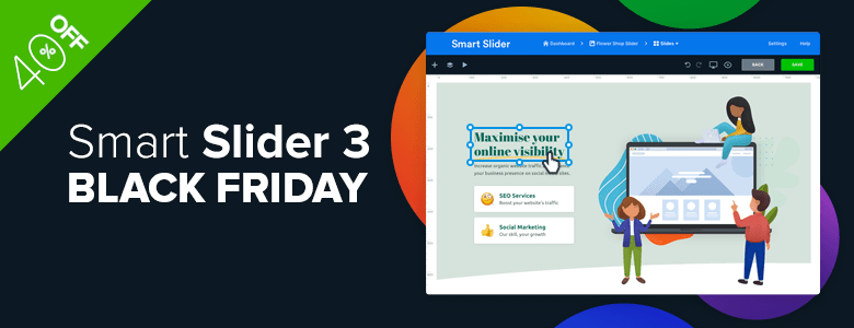 joomla black friday 2019 smart slider 3