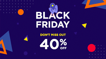 wordpress black friday woostify