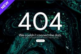404 Video