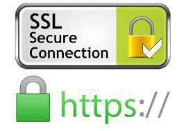 Add SSL ceritifate to secure your WordPress site