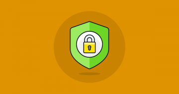 6 Steps to increase the security of your WordPress website