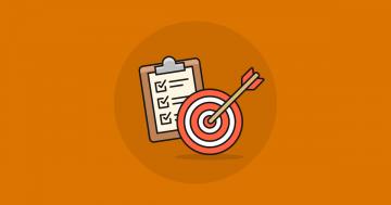 Your 7-Step Checklist to Update WordPress