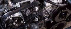 Engine Reliability: The Top 10 Brands