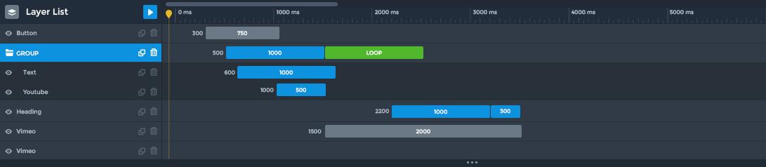 powerpoint timeline plugin